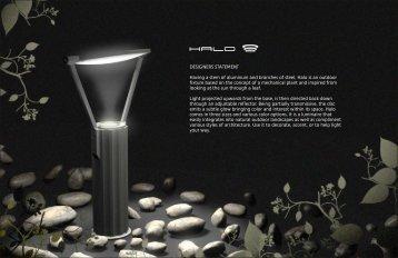 Halo Presentation.cdr - Joncon.net