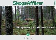 pdf, 1,2 MB - Rörvik Timber