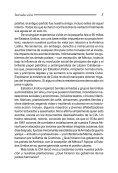 LA PAZ EN COLOMBIA Fidel Castro Ruz - Page 7