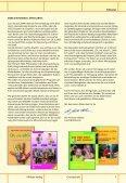 GRUNDSCHULE 2010 - Seite 3