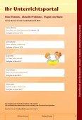 GRUNDSCHULE 2010 - Seite 7