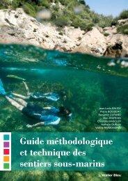 Guide méthodologique et technique des sentiers sous ... - Ecorem