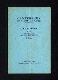 Download (14.4 MB) - Christchurch Art Gallery