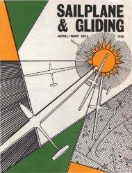 Volume 28 No 2 Apr-May 1977.pdf - Lakes Gliding Club