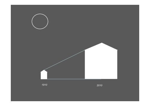 dagslysets samspil med kunstlyset - Lysnet