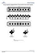 C16-C17 Series High Power Connectors - Hypertac - Page 5