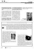 Kooperation ist unverzichtbar - Hirschfeld-Eddy-Stiftung - Seite 2