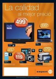 499E - electrodomésticos y nuevas tecnologías cardo - caspe