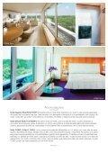 Cocoa Island Fact Sheet - Page 4