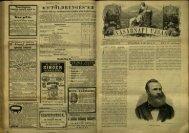 Vasárnapi Ujság - 28. évfolyam, 11. szám, 1881. márczius 13.