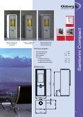 Santorini Compact - Seite 2