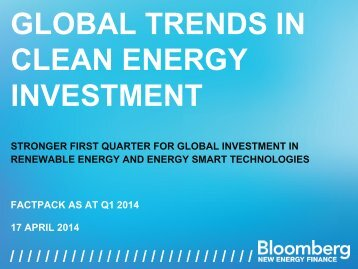Q1-2014-clean-energy-investment-fact-pack