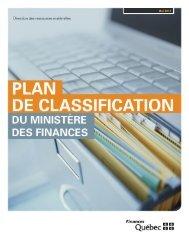 Mai 2011 - Finances - Gouvernement du Québec