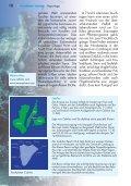 weiterlesen - Taucher Revue - Page 7
