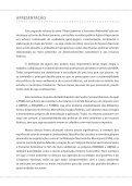 +Baixar - Ministério do Meio Ambiente - Page 5