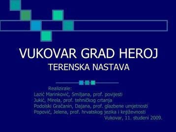 Vukovar grad heroj - 2009.pdf