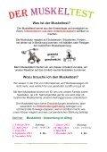 Seminarprogramm 2014 - kern-gesund.biz - Seite 3