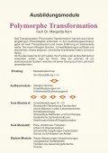 Seminarprogramm 2014 - kern-gesund.biz - Seite 4