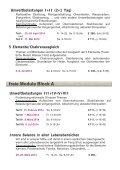 Seminarprogramm 2014 - kern-gesund.biz - Seite 6