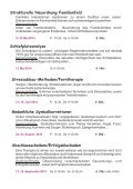 Seminarprogramm 2014 - kern-gesund.biz - Seite 7
