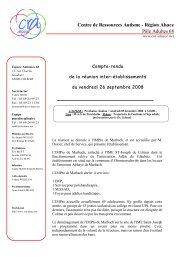 Accueil temporaire - Webagoo.eu