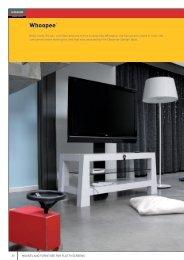 Whoopee® - LCD és plazma TV diszkont