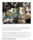 HERO Guitar - Mario Licciardi - Page 2