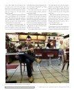 HERO Guitar - Mario Licciardi - Page 6