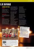 Bivakviering 2006 - Chiro - Page 2