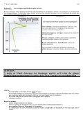 DST02 - tectonique d.. - Page 2