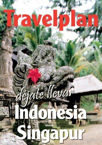 déjate llevar - Travelplan - Mayorista de viajes