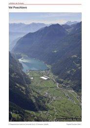 01_Progetto_Poschiavo_PreviewQuality.pdf - Luftbilder der Schweiz