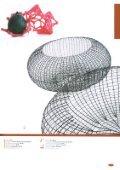 DESIGN &LIVING - Les M - Page 3