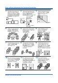 1 - UTAX NL - Page 3