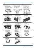 1 - UTAX NL - Page 4