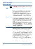 1 - UTAX NL - Page 6