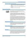 1 - UTAX NL - Page 7