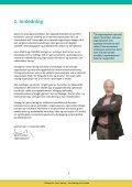 Læringsstrategien - Oppland fylkeskommune - Page 3