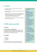 Læringsstrategien - Oppland fylkeskommune - Page 4