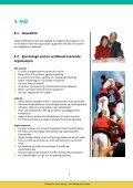 Læringsstrategien - Oppland fylkeskommune - Page 5
