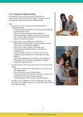 Læringsstrategien - Oppland fylkeskommune - Page 7