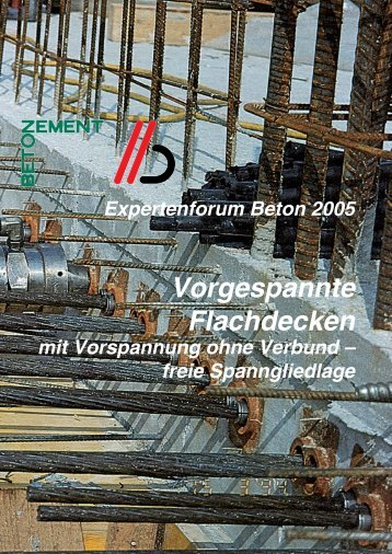 Dywidag Systems International : vorgespannte magazine ~ Frokenaadalensverden.com Haus und Dekorationen