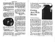 Bidinotto Readers Digest Getting Away with Murder.pdf
