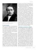 Torodd Lien: Den ultrafiolette krake - Antroposofisk Selskap i Norge - Page 2