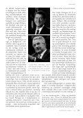 Torodd Lien: Den ultrafiolette krake - Antroposofisk Selskap i Norge - Page 4