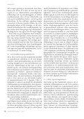 Torodd Lien: Den ultrafiolette krake - Antroposofisk Selskap i Norge - Page 5