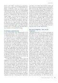 Torodd Lien: Den ultrafiolette krake - Antroposofisk Selskap i Norge - Page 6