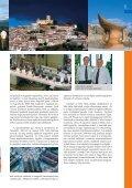 1989 A számítógép-kor kezdete Elbe dél-Olaszország - Page 5