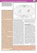 Astronómovia lúskajú záhady medziplanetárnej hmoty - Page 4