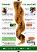Scarica la rivista in pdf - Diagnosi e Terapia - Page 2
